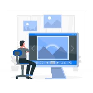 choosing an image file format